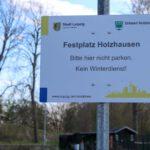 holzhausen_leipzig_festplatz