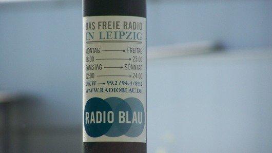 radioblaulaterne_holzhausenleipzig.de